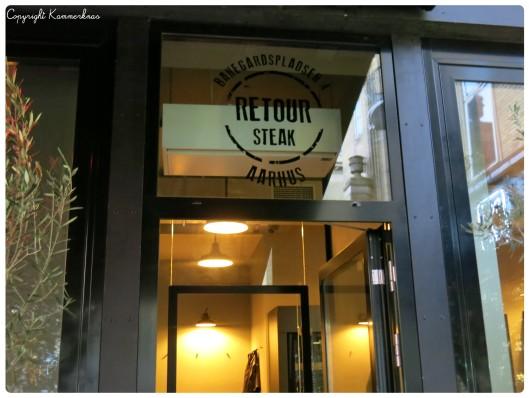 retour-steak-aarhus-1