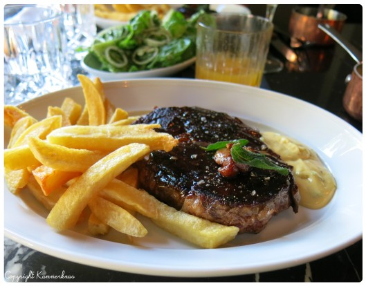 retour-steak-aarhus-9