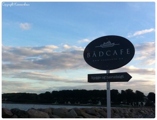 badcafe-10