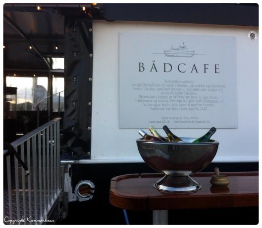 badcafe-6
