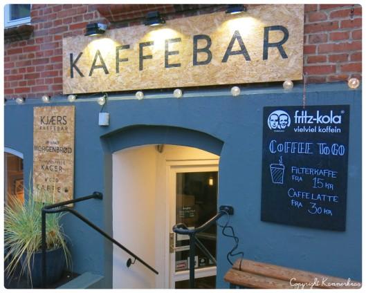 kjaers-kaffebar-1