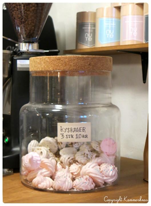 kjaers-kaffebar-4