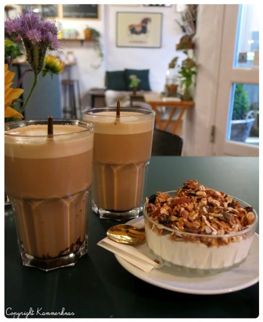 kjaers-kaffebar-8