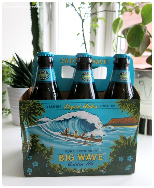 kona-big-wave