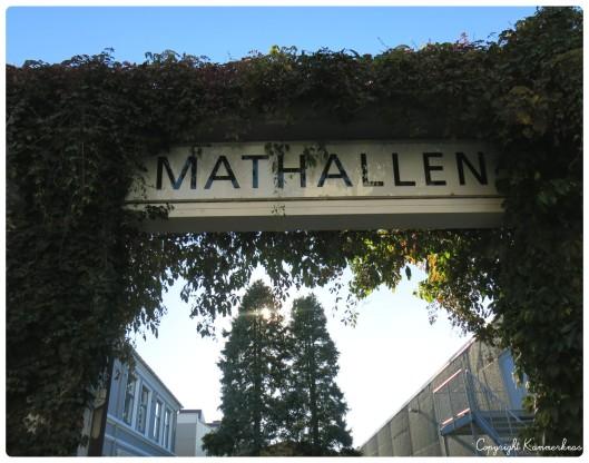mathallen-gele-1