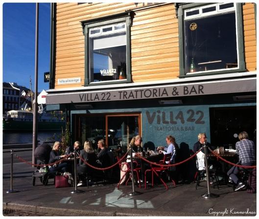 stavanger-villa22-1