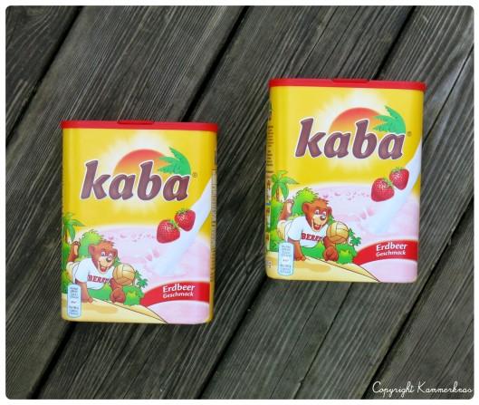 kabafit