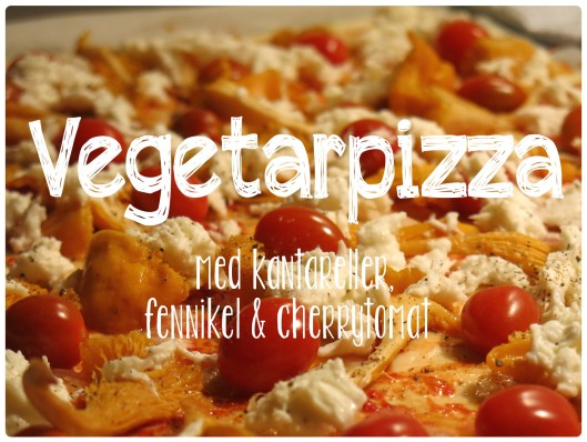 pizza-med-kantarel-og-fennikel-1