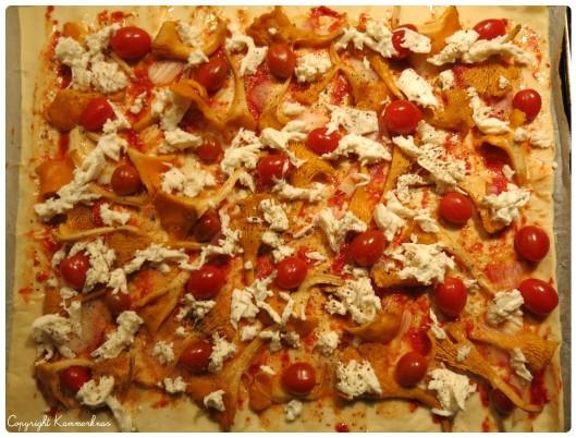 pizza-med-kantarel-og-fennikel-2