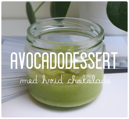 avocadodessert-1