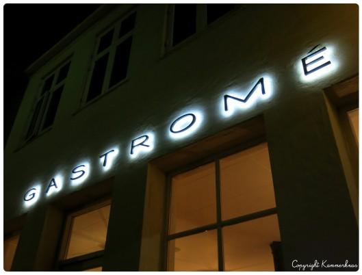 gastrome-1