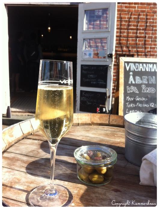 vin-danmark-2