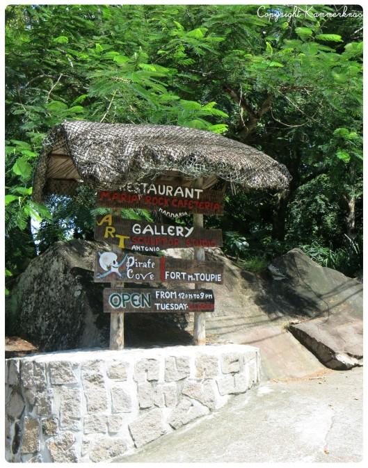 Marias Rock Cafeteria 1.jpg
