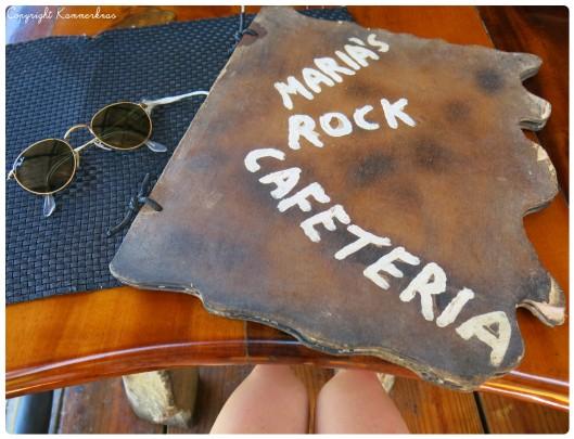 Marias Rock Cafeteria 2