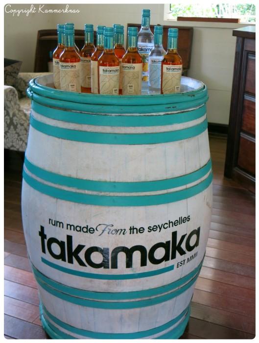 Takamaka 6