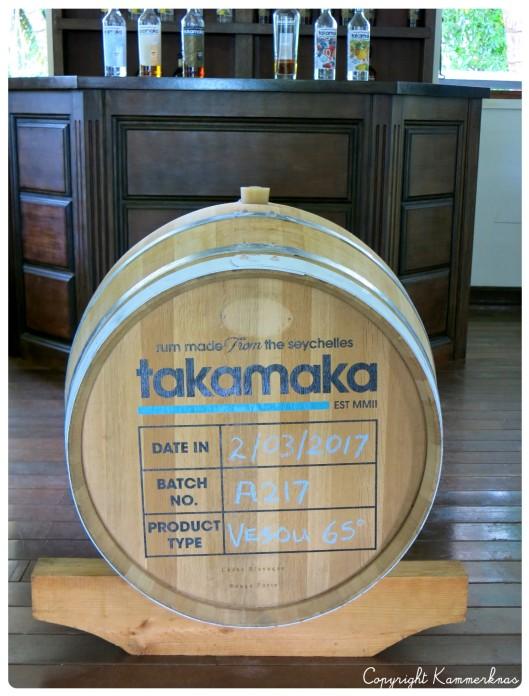 Takamaka 8