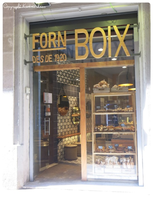 Forn Boix 1